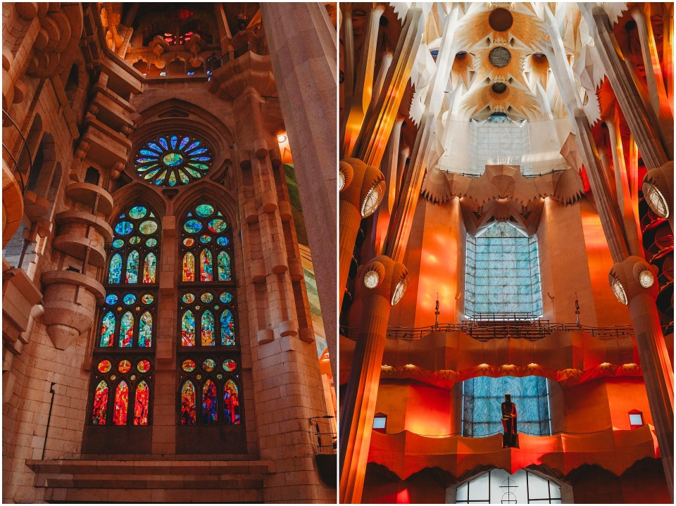 things to do in barcelona_0029.jpg