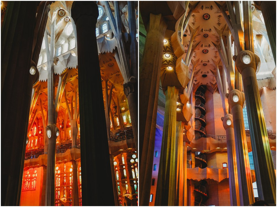 things to do in barcelona_0030.jpg