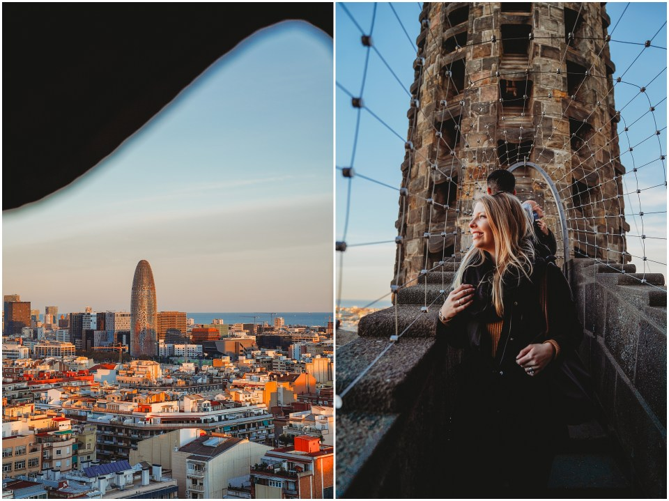 things to do in barcelona_0032.jpg