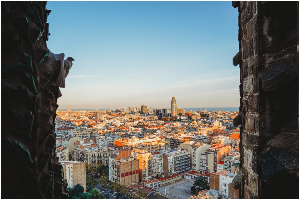 things to do in barcelona_0035.jpg