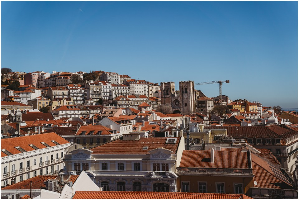 things-to-do-in-lisbon_0037.jpg