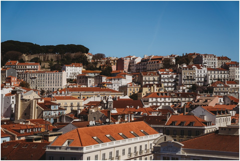things-to-do-in-lisbon_0038.jpg