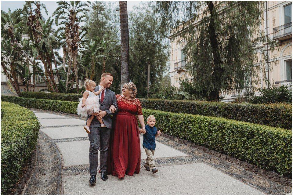 catania-family-photographer-1