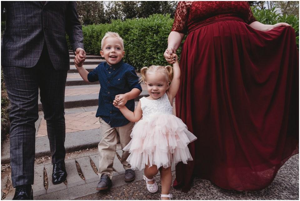 catania-family-photographer-3