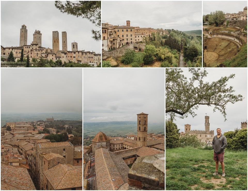 Tuscany-78.jpg