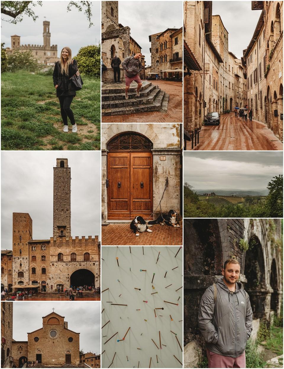 Tuscany-90.jpg