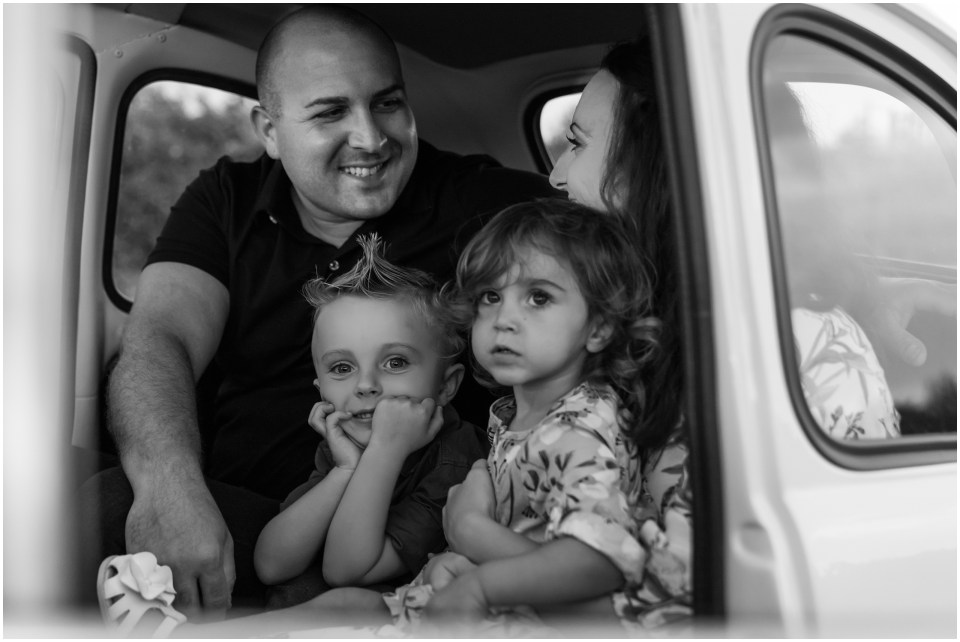 DeMauros Fiat Family Session_Mandalyn Renee-79.jpg