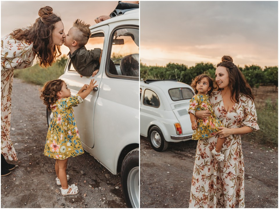 DeMauros Fiat Family Session_Mandalyn Renee-98.jpg