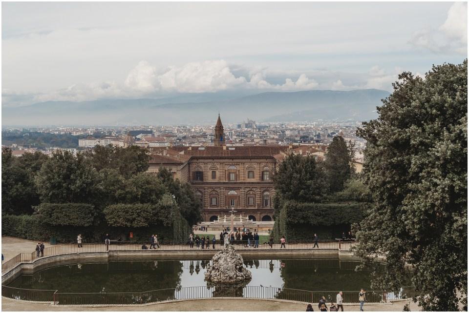 Florence Italy-51.jpg
