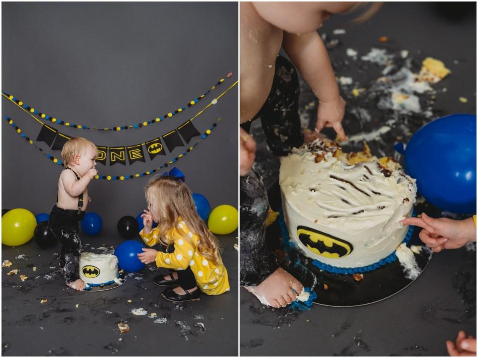 Mowery Cake Smash - MRPhotography-76.jpg