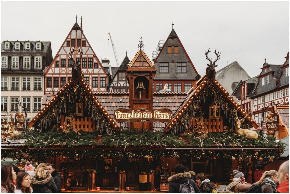 Frankfurt-16.jpg