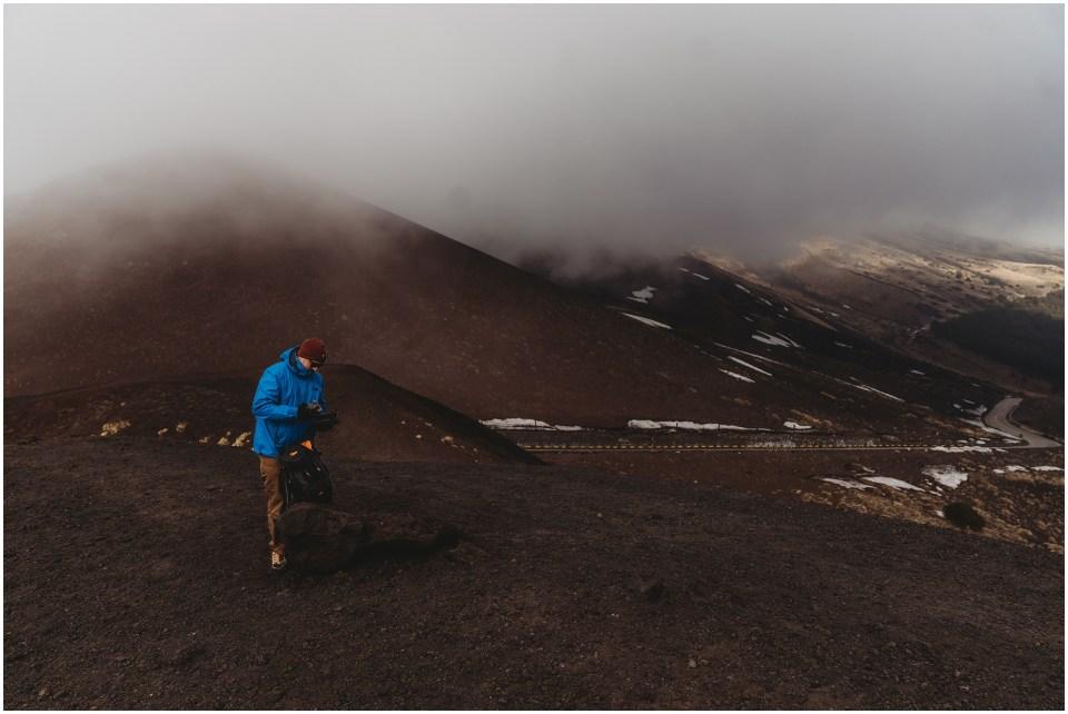 Day 18 - Etna-15.jpg