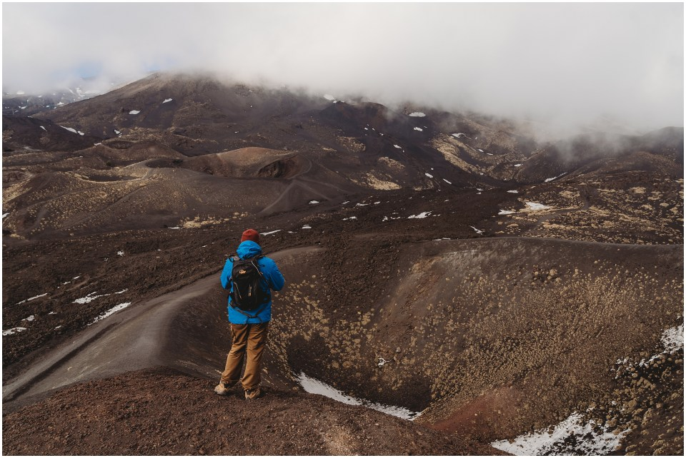 Day 18 - Etna-31.jpg