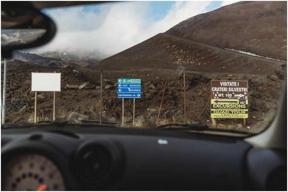 Day 18 - Etna-79.jpg