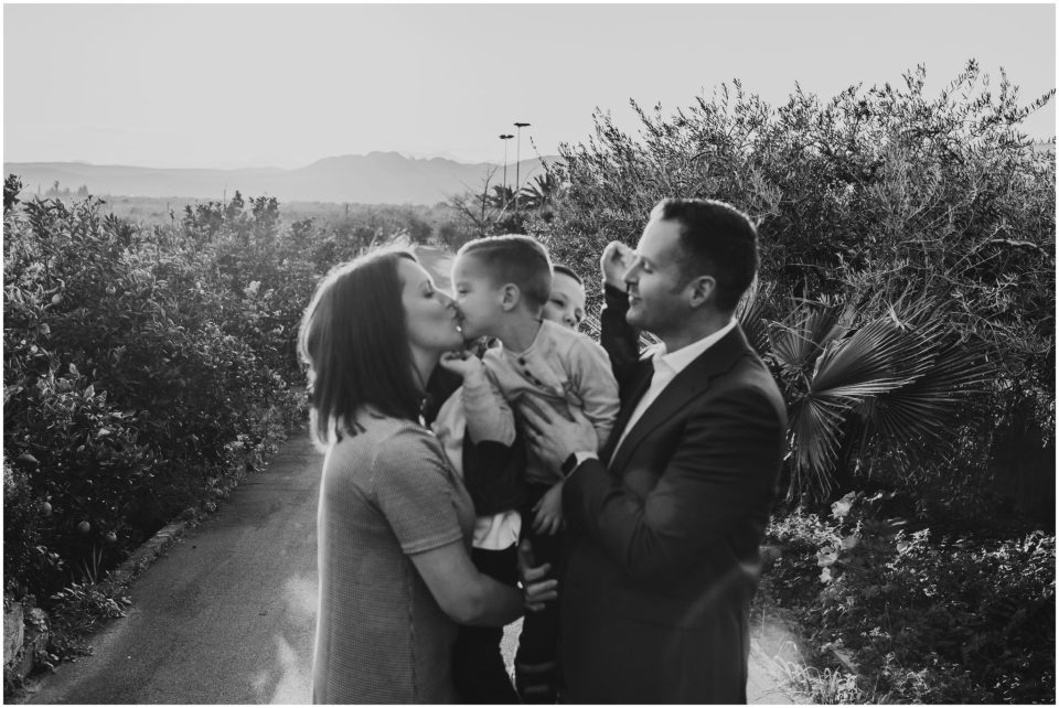Young Family Orchard Session - Mandalyn Renee Photography-6.jpg