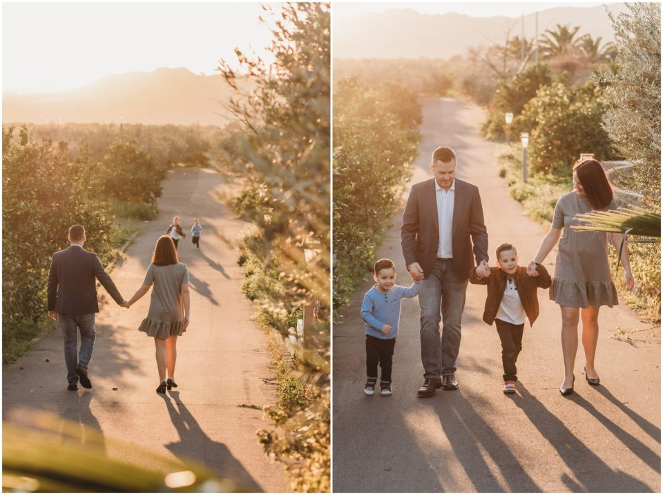Young Family Orchard Session - Mandalyn Renee Photography-70.jpg
