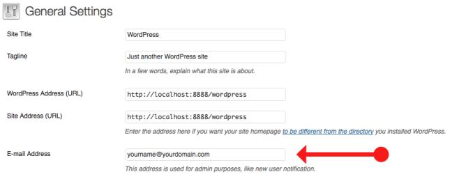 single-blog-wordpress-admin-notification