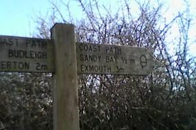 Exmouth 3m...