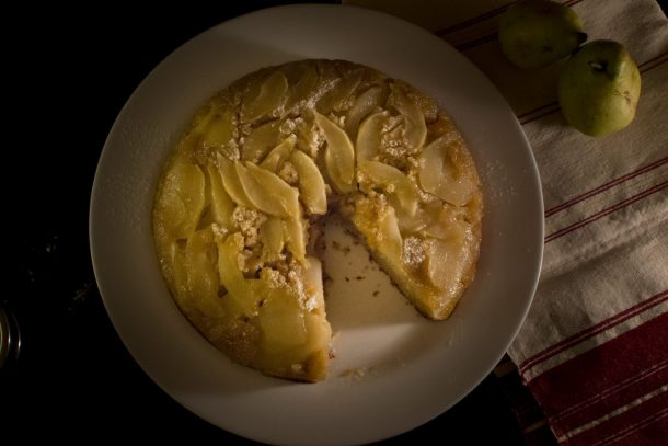 pear-and-cardamom-upside-down-cake_3