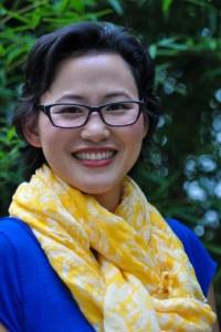 Virginia Duan