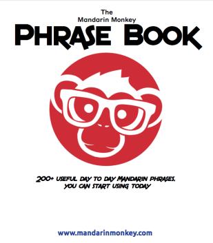 ebook cover