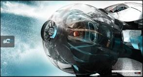 sound ship 2redo4_2_new_envior_pilot view_C_s