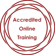 accredited online training