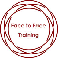 'All in One Day' Mandatory & Statutory Training Courses -