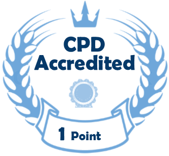 Fluids & Nutrition Training – Level 1 – Online CPD Accredited Course 2