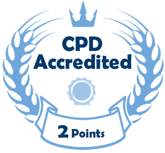 Drug Dosage Calculations Training – Level 2 Online CPD Accredited Course 2