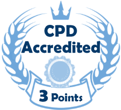 Verification of Death Training - Level 3 - Online CPD Training Accredited Course