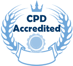 Clinical Observations Training Course – Online CPD Accredited Training Course 2