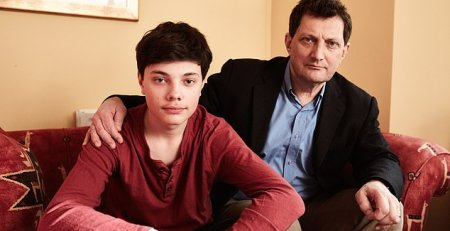 Why-boys-discriminated-against-vital-HPV-cancer-jab - The Mandatory Training Group -