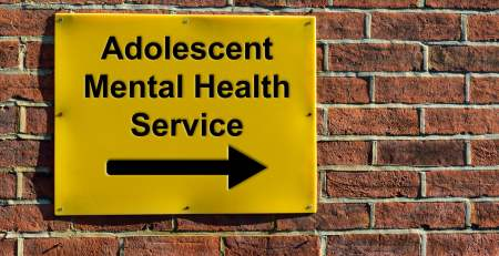 Child mental health UK provision 'worse than in much of eastern Europe' - The Mandatory Training Group UK -