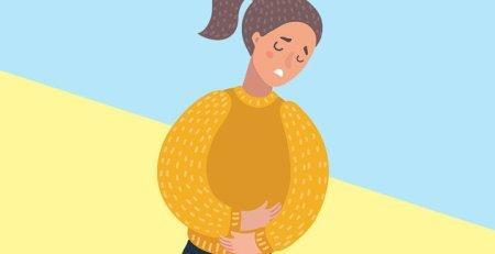 Crohn's Disease Symptoms Explained, Plus Diagnosis And Treatment Options The Mandatory Training Group UK -