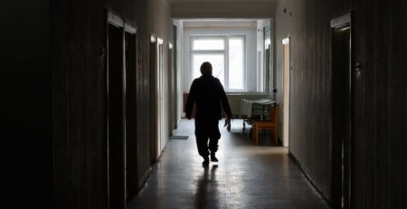 Cutbacks in mental health care to blame for NHS staff wanting to quit Mandatory Training Group UK-