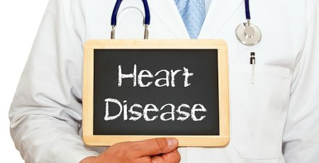 Deaths-heart-disease-plunge-half-thanks-better-healthcare-fewer-smokers - The Mandatory Training Group UK -