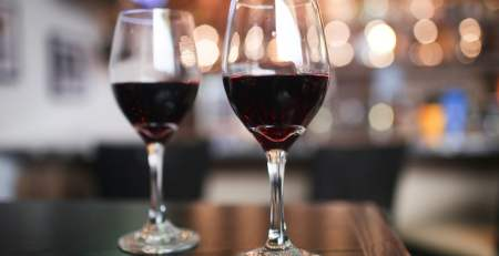 Even low alcohol consumption is bad news for strokes – study - The Mandatory Training Group UK -