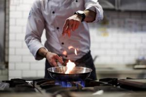 Food hygiene inspections explained - how Glasgow restaurants are rated - The Mandatory Training Group UK -
