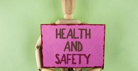 How businesses hide behind health and safety myths - MTG UK