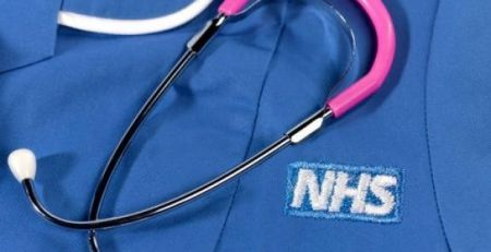 Irish hospitals hope to recruit Irish nurses in UK worried about Brexit - The Mandatory Training Group UK -