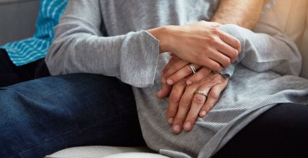 Judge to consider banning man from having sex with his wife of 20 years - The Mandatory Training Group UK -