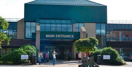 Man lost his sight due to medics' slow response, Ombudsman rules - MTG UK