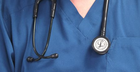 'One in four' NHS doctors suffering from a mental health condition - The Mandatory Training Group UK -
