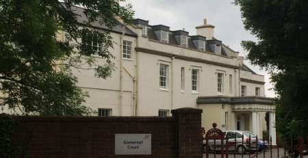Parents of Mendip House resident say they were misled over abuse - The Mandatory Training Group UK-