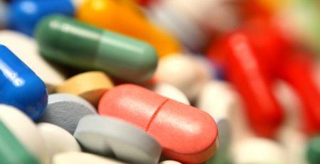 Prostate drugs could increase type 2 diabetes risk - The Mandatory Training Group UK -