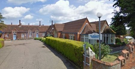 Suffolk and Norfolk healthcare services saved - The Mandatory Training Group UK -