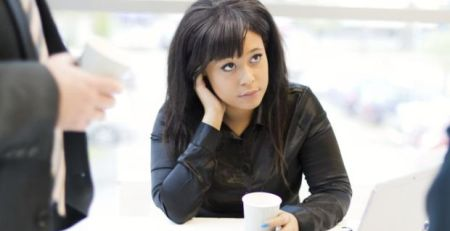 The physical toll of workplace bullying is a silent killer - MTG UK