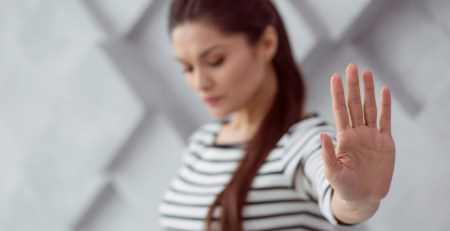 Why workplace sexual harassment complaints keep climbing - MTG UK