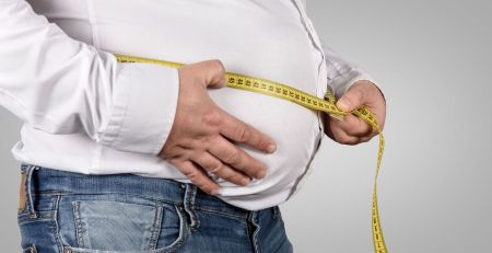 Dieters warned to avoid bloggers' 'potentially harmful' advice - MTG UK